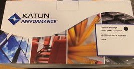 1 Pack Katun® Performance™ Monochrome Toner for HP LaserJet Pro 402-M/ 426 - $24.95