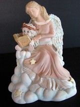 1995 HIGHER LEARNING Dreamsicles HEAVENLY CLASSICS  HC353 - $9.89