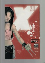 X23 #1: Innocence Lost - Marvel Next Comics - 2005  Limited Edition - Cr... - $9.79