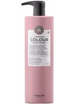 Maria Nila Luminous Colour Conditioner   33.8oz