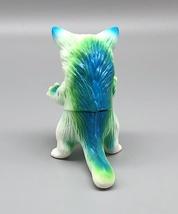 Max Toy Blue and Green Mini Nekoron image 3