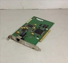 IBM 21H5460 10/100Mbps PCI Ethernet Card For IBM Type 9406 M FC5074 - $50.00