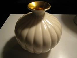 Lenox Sweetbriar vase - $19.80