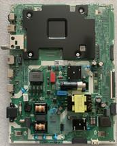 Samsung UN43TU700DFXZA UN43TU7000FXZA Main Board Power Supply BN9651371A - $34.64