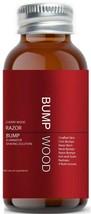 Cherry Wood Razor Bump Relief Shaving Solution - $24.99