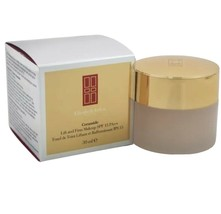 Elizabeth Arden Ceramide Lift & Firm Makeup SPF15 - Toast 12 - $10.10