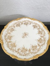 Royal Cauldron Kings Plate / Serving Platter  Bowls Bone China - $39.60