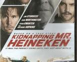 Kidnapping Mr. Heineken directed by Daniel Alfredson