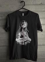 Men's T-Shirt - Custom (2300) - $19.12+