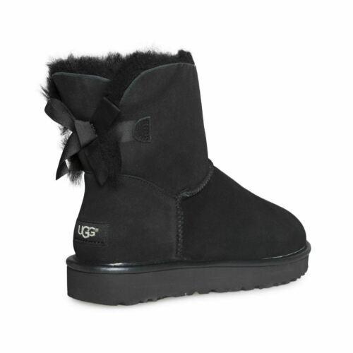 591570818f4 Mark Nason Boot: 5 listings