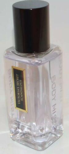 VICTORIA'S Secret Scandalous Duft Body Mist Parfüm Reisegröße 2.5oz image 3