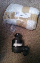 Timoney technology ball joint C00441 image 1