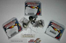 Suzuki 07-16 Ltz 90 Quad SportTie-Rod End Kit Ltz 90 All Balls - $38.95