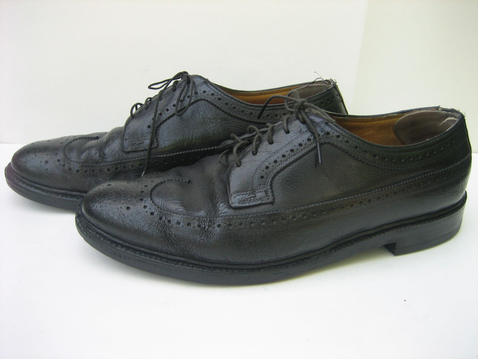 a41f1db1dacfe Florsheim Imperial Shoes: 16 listings