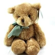 "The Bearington Collection 13"" Plush Bear Baby Gus #126384 Stuffed Animal... - $27.72"