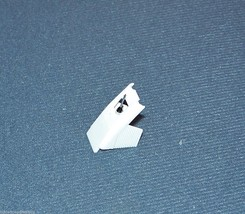 STYLUS NEEDLE FOR TECHNICS EPS-91SMAD SL-BD20 SL-BD22D with AT-90 ATN90 4213-D6 image 2