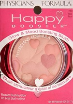 Physicians Formula Happy Booster Glow and Mood Boosting Blush,0.24 oz. - $40.34+