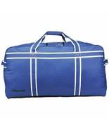 Tron X Pro Travel Senior Hockey Bag - Navy - $46.39