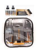 Timberland Product Care 4 pcs Travel Kit BalmProofer SHOE BOOT CLEANER P... - $28.70