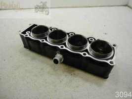 05 Kawasaki ZR750 750 Cylinder / Pistons Set - $102.34