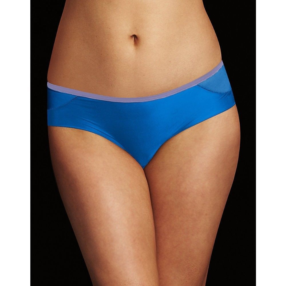 74110b470 Maidenform Microfiber Modern Hipster Panties and 12 similar items. S l1600