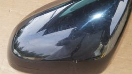 07-09 Lexus LS460 Sideview Side View Door Wing Mirror Driver LH (14 wire) image 4