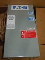 Eaton LABFDB3060N Pow-R-Flex LA Busplug 60A 3ph 4w 600V Circuit Breaker Surplus - $2,800.00