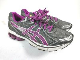 ASICS Gel GT-2170 Women's Running Shoes sz 10 athletic training sneaker - $28.01