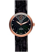 Charmex 6227 - Lady`s Watch - $388.08