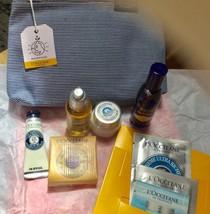 L'Occitane En Provence 7 pc Gift Set *New - $26.00
