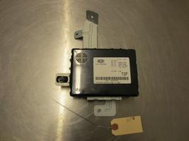 GRO726 Body Control Module BCM 2013 Kia Optima 2.4 954002T910 - $17.00