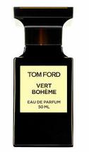 TOM FORD Vert Boheme Eau de Parfum Perfume Cologne Men Woman 1.7oz 50ml NIB - $239.50