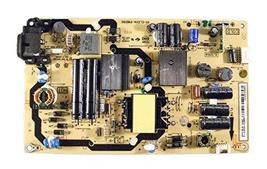 Tekbyus 81-EL321CA-PL290AA Power Supply for TCL 32S4610R 32S3700