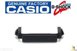 CASIO G-Shock DW-9000A Black Watch Band Case Back Protector DW-9000AS (QTY 1) - $15.25