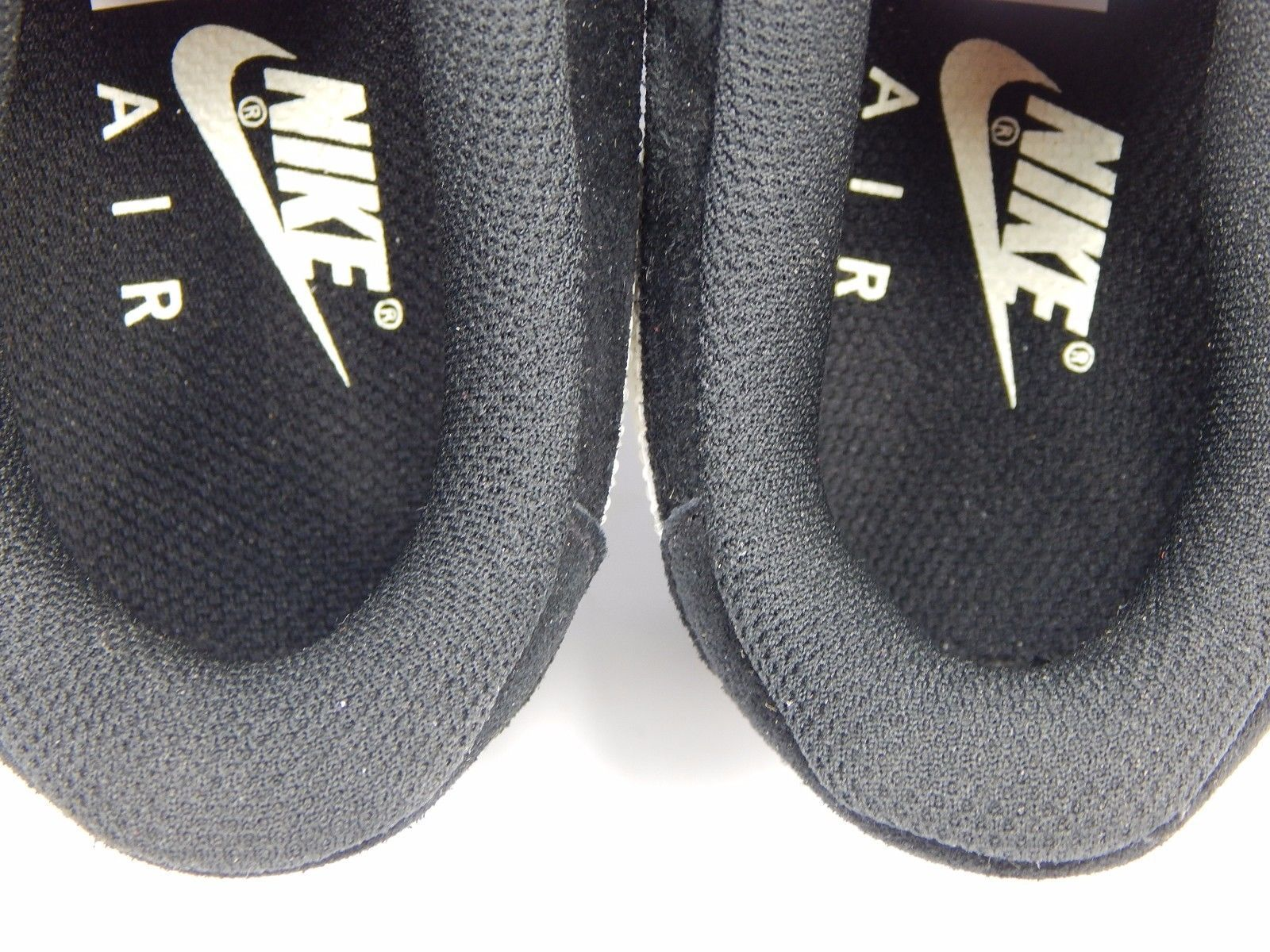 Nike Air Force 1 Big Kid's Youth Casual Shoes Size 7 Y (M) EU 40 596728-025