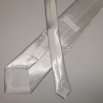 necktie bottle of wine  romantics  specialist esthete connoisseur  tietie image 2