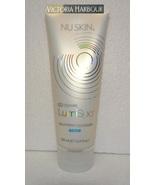 Nu Skin Nuskin ageLOC LumiSpa Treatment Cleanser Gel Acne 100ml 3.4oz - $40.00