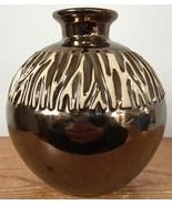 vase - $1,000.00
