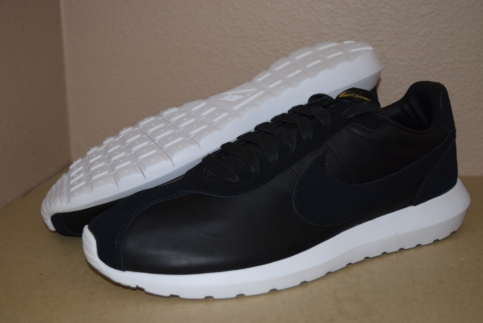 new style 75404 35c95 ... Nike Roshe LD-1000 and 50 similar items. Dsc 0353