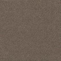 """18""""X18"""" Hobnail Carpet Tile Espresso 36sqft - $85.71"""