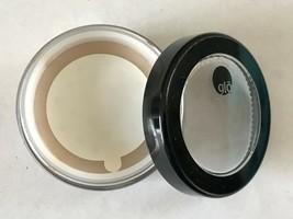 Glominerals Loose Base Powder Foundation Golden Medium Tester (Unused) - $15.00