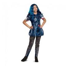 Disguise Disney Descendants 2 Evie Classic Movie Child Halloween Costume... - $36.99