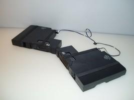 LG 55LF6000UB TV Speakers EAB63649902, EAB63649901 - $18.81