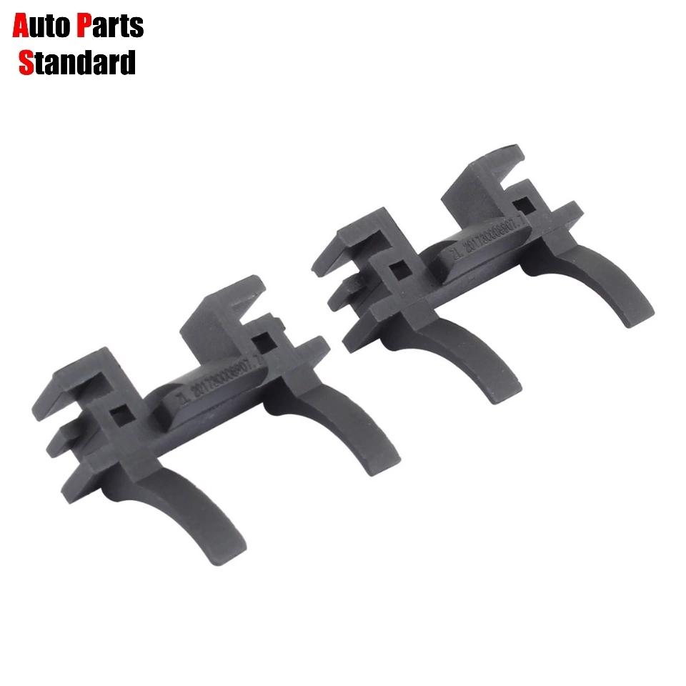 Led adapter main