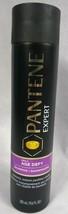 Pantene Pro-V Expert Age Defy Shampoo 9.6 fl oz - $16.83