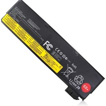 X240 6Cell 68+ (0C52862) Battery Compatible With Lenovo T440 T440S T450 T450S T4 - $34.74