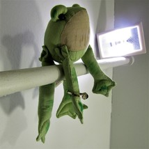"""Froggy Went a-Courtin' "" Proposal Poppet image 9"