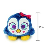 "Baby Zygotie Neonito Neonerdy "" PINGUIN "" – Edition in Spanish by Distro... - $28.34"