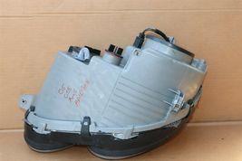 05-07 Mercedes W203 C55 Halogen Headlight Head Light Lamp Passenger Right RH image 7