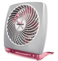 Vornado FIT Desktop Circulator Fan - $30.49